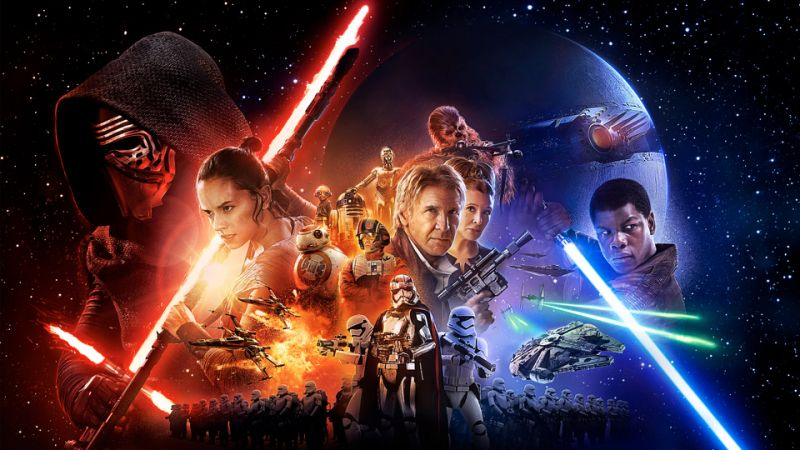 16 - star-wars-the-force-awakens-wide-poster