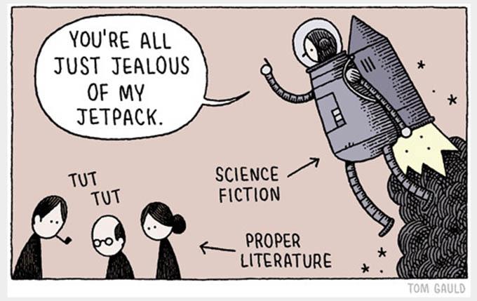 18 - 3 authors