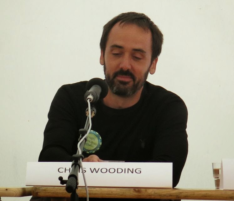 24 - ChrisWooding2