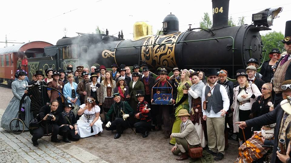 gavle-steampunk-festival-2014